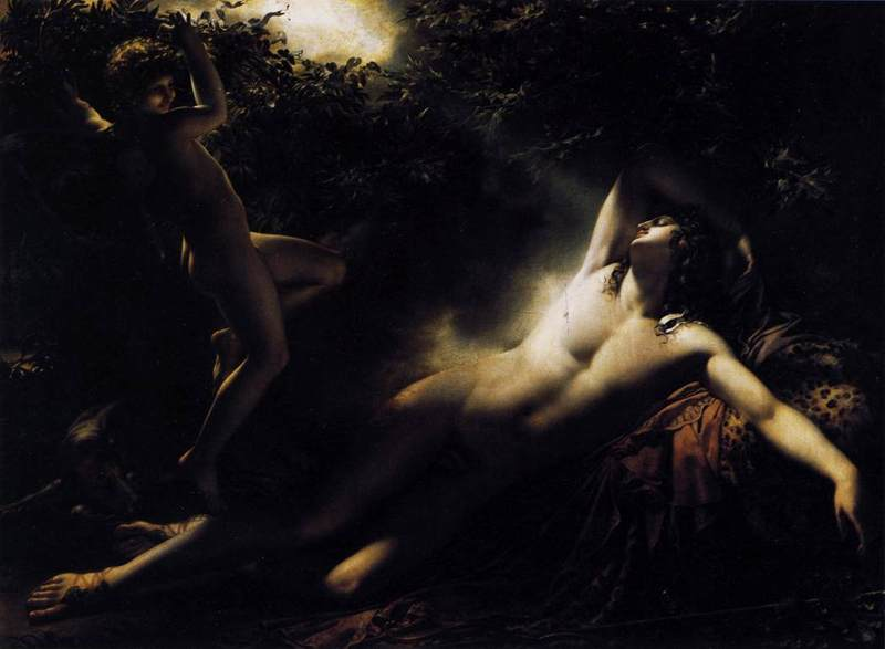 Girodet_de_roucytrioson_sleep_en
