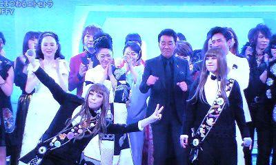 紅白 瞬き 青春 の 椎名林檎が紅白で東京事変と出演!喪服の意味やバックダンサーはだれ?出演歴やギャラはいくら?
