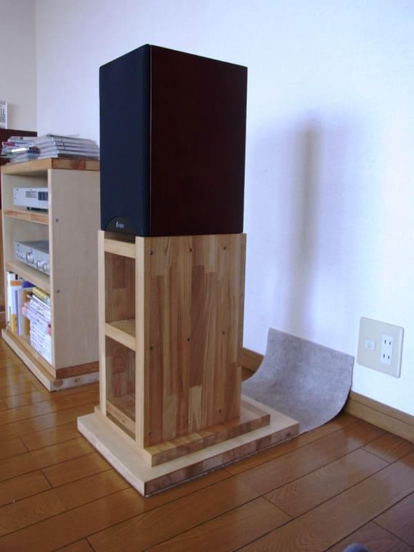 Speakerstand20133_2