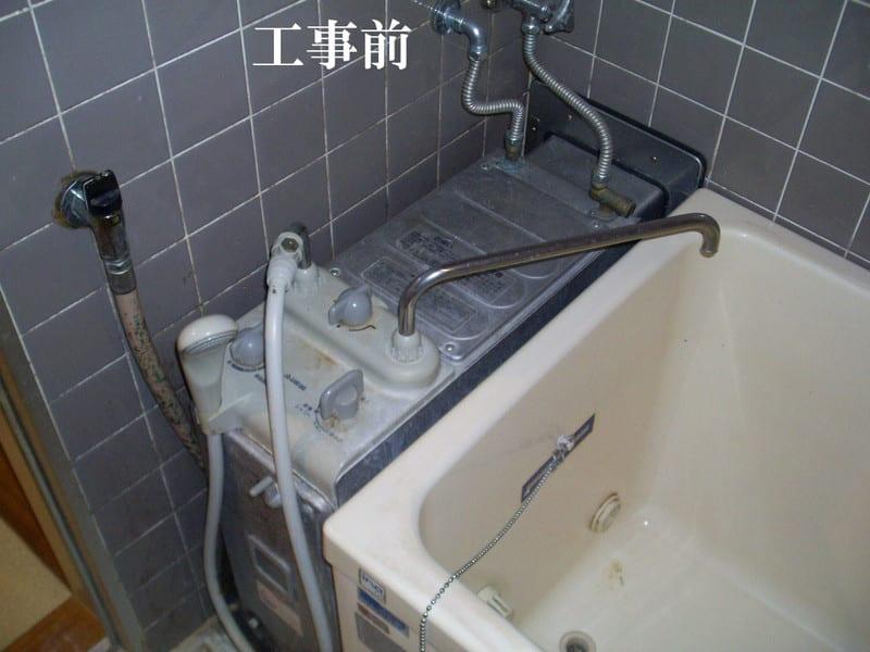 20120509_kyutou07