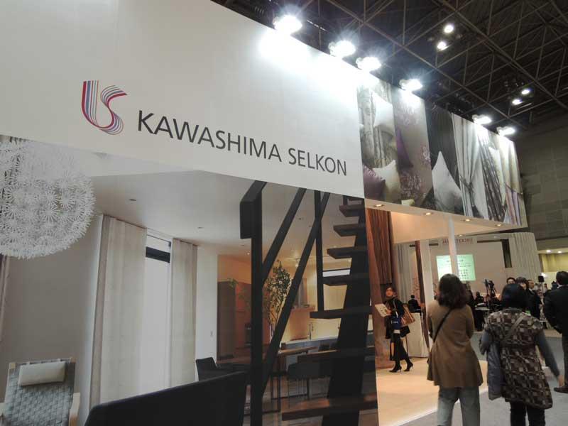 Kawaseu_3