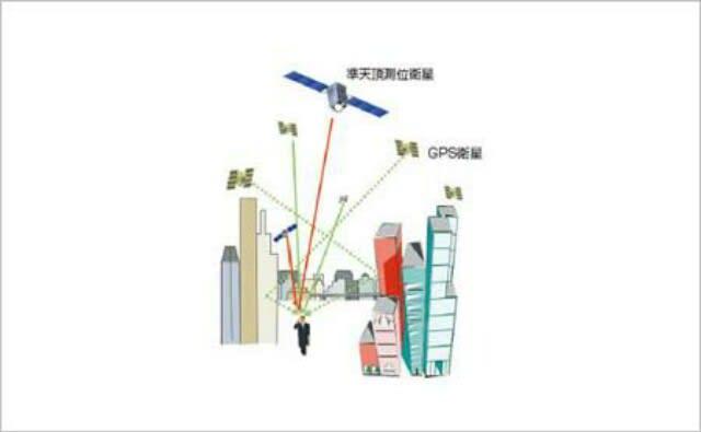 日本版GPS「みちびき」の打ち上げ~の巻 </p> </div><!-- .entry-content -->   </article><!-- #post-2363 -->  <nav class=