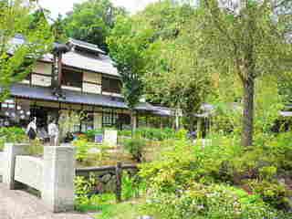 昭和時代の建物