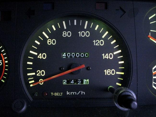 101021kuruma