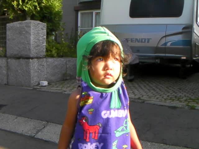 Sany0810