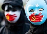 中共ハッカー,国連関連偽サイト,中国系ハッカー,国連人権理事会,ハッキング,バックドア,五毛党,