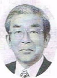 訃報]本岡昭次・第24代参議院副...