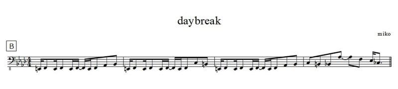 Daybreak_b