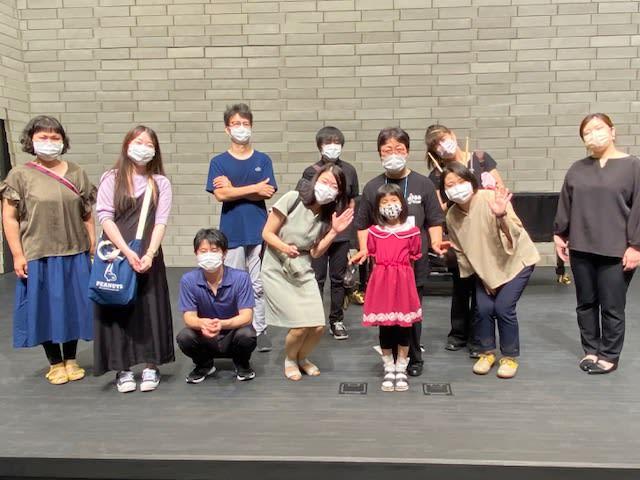 アクリエひめじ 文化団体体験会 1