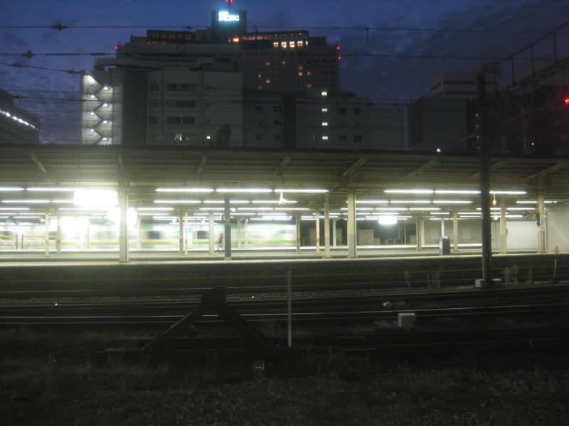 Ebisu_tokyo_019