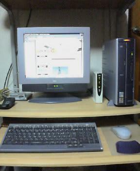 20060523_0036_0000.jpg