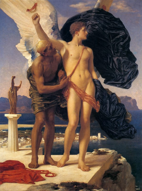Leighton_daedalus_and_icarus