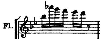 ベートーヴェン交響曲第9番 第1楽章「第3主題」とワーグナーへの悪口 ...