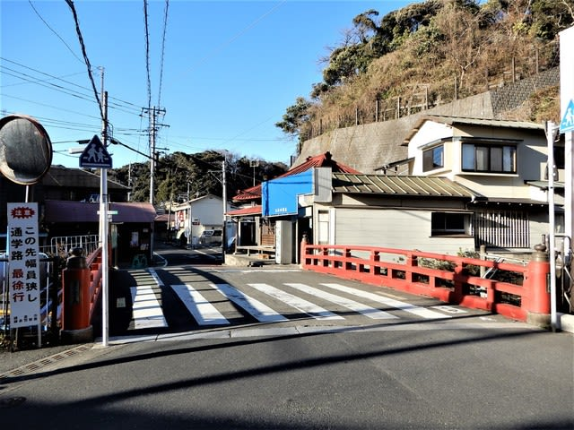 「桜橋 極楽寺」の画像検索結果