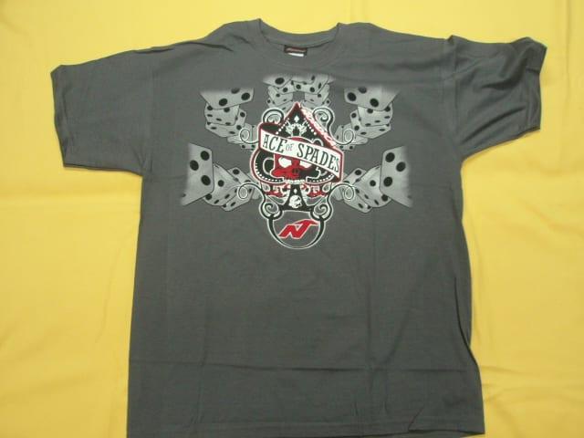 Tshirt_007