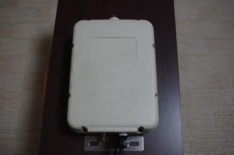 Imgp2070