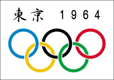 東京オリンピック開催決定 by はりの助