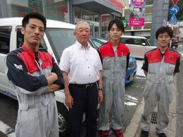 2018年6月14日(木) 徳島工業短...