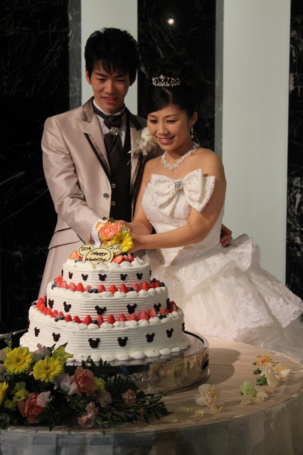 仁美 結婚 新谷