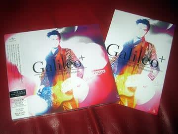 Galileoplus01