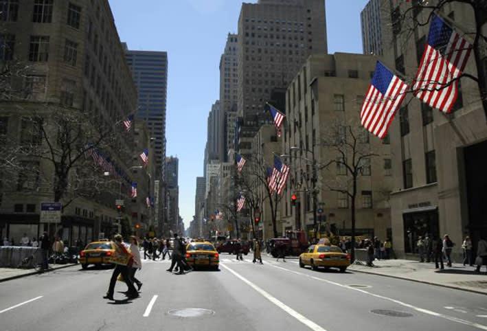 The_5th_avenue