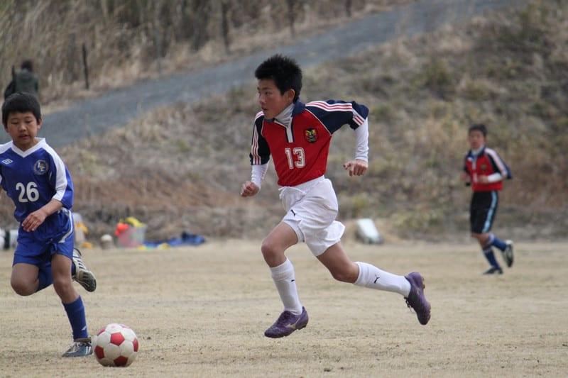 2012328musashi_vsfc_106