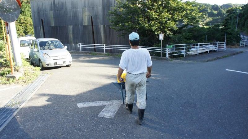 20120807_shokuiku07