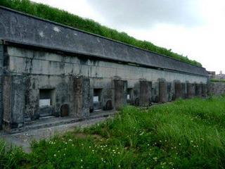 沖縄市遺跡探索散歩コースD.『...