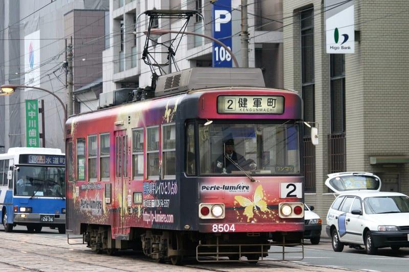 Kumamoto850401_2