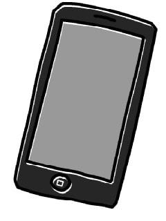 無料 ゲーム アイフォン