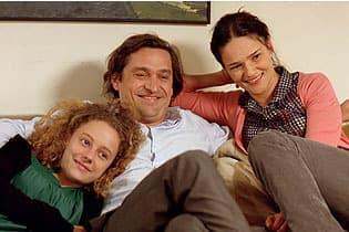あの夏の子供たち(2009) - 銅...