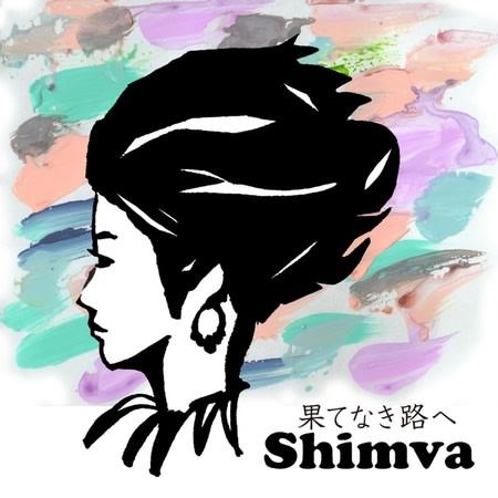 Shimvaさんの Cd イラスト素敵 Seventeen Ways 三浦大知くんfanブログ
