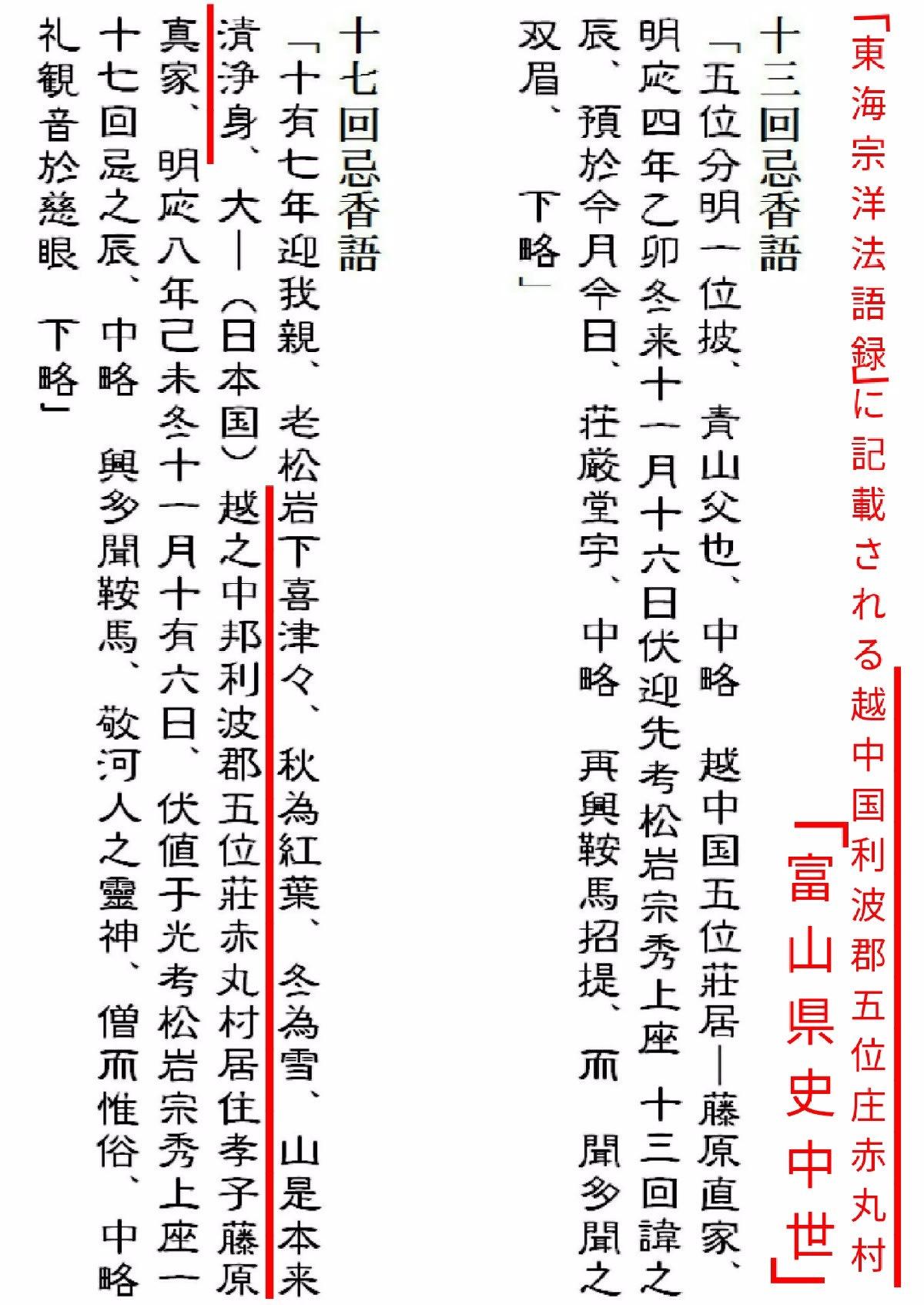 富山県高岡市」のブログ記事一覧-赤丸米のふるさとから 越中のささやき ...