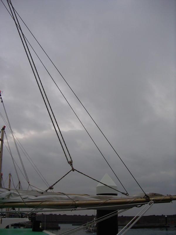 Imgp3026