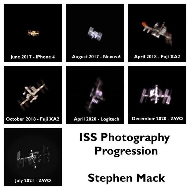 国際宇宙ステーション,ISS一時制御不能,ナウカロシア実験棟,ナウカエンジン噴射,ナウカロシア,ISS事故,,