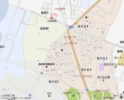 Daimarumap01