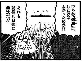 https://blogimg.goo.ne.jp/user_image/32/72/b6a21c291a46ff2ab082c15fc7187d3c.jpg