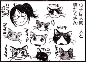 Manga_club_or_2014_12_p110