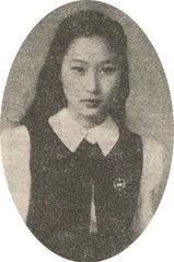 曽野綾子さんと三浦朱門さん - 僕の感性