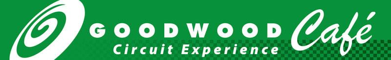 Goodwoodcafe