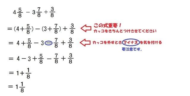 分数 と は たい 「分数ものさし」小学生が発案 計算法、目盛りで理解:朝日新聞デジタル