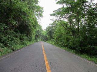 環状道路2