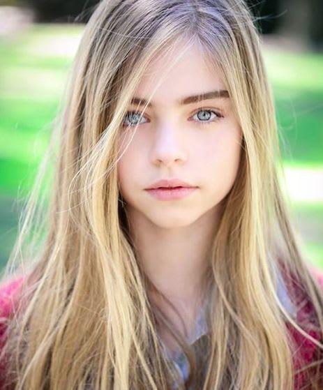 57 jade weber for Beautiful small teen