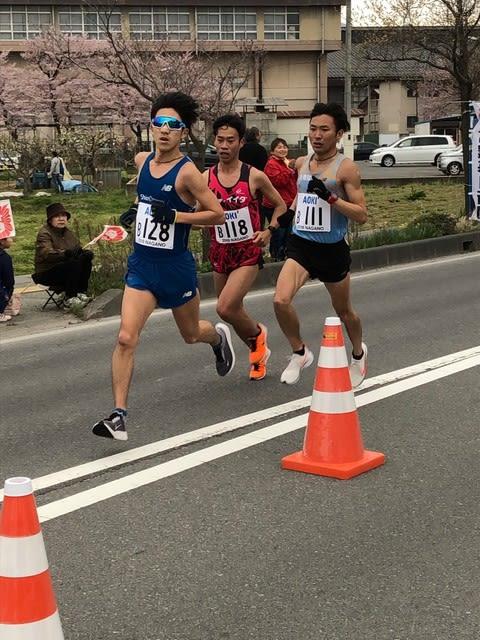 d57e30daf1 レース結果」のブログ記事一覧(2ページ目)-コモディイイダ駅伝部ブログ