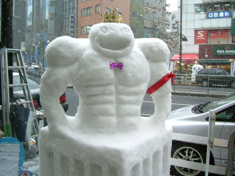 Snow_004_1