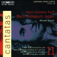 BIS-CD-991