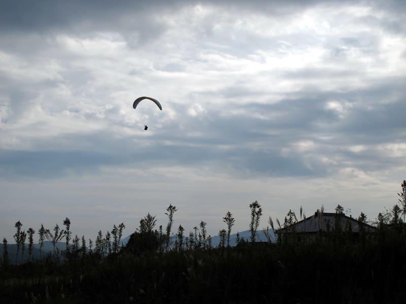 Yochien_landing