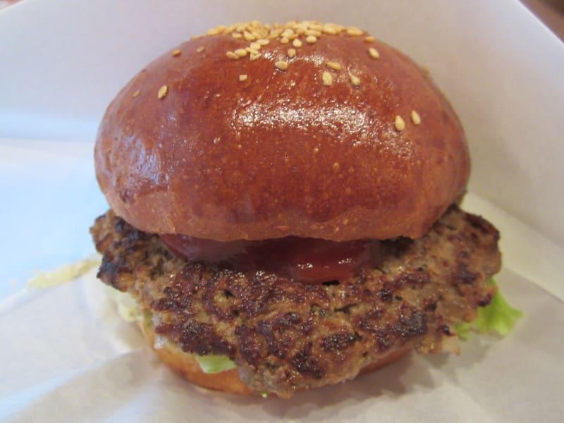 Burger24_232