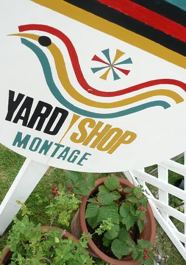 630_yard_shop