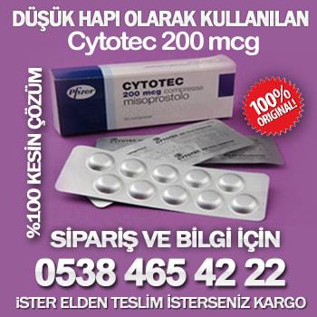cheap generic viagra deals